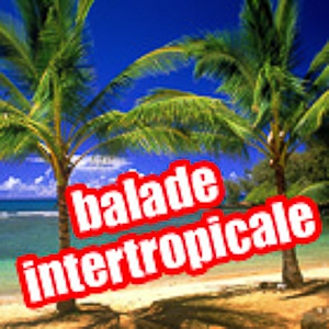 Balade intertropicale du 18 07 2020 Radio G! Angers
