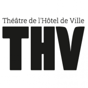 L'oreille curieuse 12/11/19 - THV Radio G! Angers