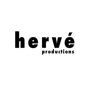 Le Mug ! du 26 02 2020 - HERVE PRODUCTION Radio G! Angers