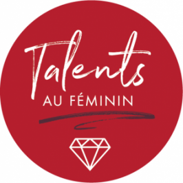 Emission du 24 09 2019 - TALENTS AU FEMININ Radio G! Angers