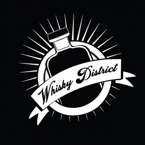 LE MUG! du 23 10 2019 - Whisky District Radio G! Angers