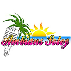 Ambians Soley du 29 11 2020 Radio G! Angers