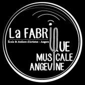 Emission du 07 10 2019 - LA FABRIQUE MUSICALE ANGEVINE Radio G! Angers