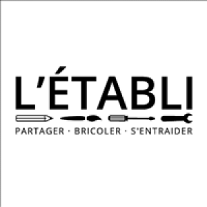 Emission du 08 10 2019 - L'ETABLI Radio G! Angers