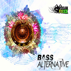 Bass Alternative