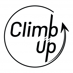 LE MUG ! DU 16 09 2019 - CLIMB UP Radio G! Angers