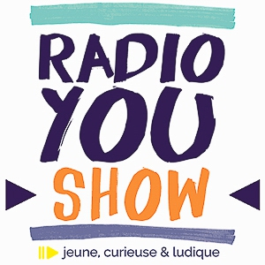 Emission du 23 10 2019 Radio G! Angers