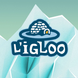 Le Mug ! du 04 02 2020 - L'IGLOO Radio G! Angers